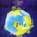 Roger-Dean-1971-Yes-Fragile
